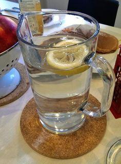 Gesundheitstipp: Meine 12 Tipps zum Wasser trinken. Wasser ist wichtig für euren Körper. Versorgt ihn daher gut! Wie das geht lest ihr hier