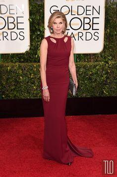 Golden-Globe-Awards-2015-Red-Carpet-Rundown-Fashion-PART-ONE-Tom-Lorenzo-Site-TLO (20)