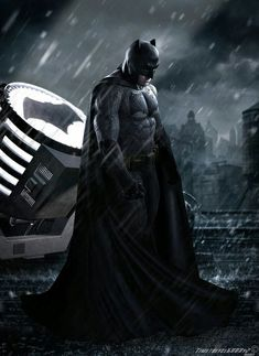 Batman. Batman vs Superman #Batsignal