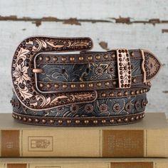 Western Belts for Women Cowgirl Belts, Western Belt Buckles, Cowgirl Bling, Cowgirl Outfits, Western Belts, Cowgirl Style, Western Wear, Buckle Outfits, Western Style