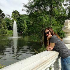Pura vida #madrid �� #spain #erasmus #erasmuslife #architecture #art #urban #urbanart #city #capital #travellers #traveller #travelgram #travel #tourism #tourist #ph #photography #photo #photographer #nikon #gopro #igers #walk #park #girl #beautifulgirls #sky #landscape http://tipsrazzi.com/ipost/1507492281626726721/?code=BTrsD48ARFB