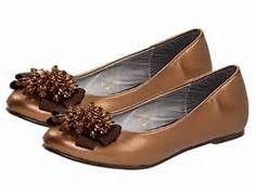 bronzed shoes - Yahoo Image Search results