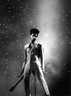 prince rogers nelson life in photos ss12
