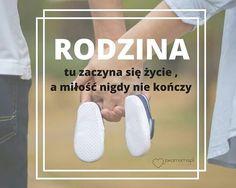 Rodzina ponad wszystko 😊 moc i siła rodziny najważniejsza 🍀💓 www.jakamama.pl
