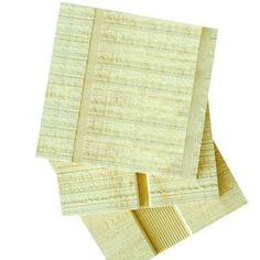 Timberchic Sample Pack Peel and Stick Wall Applique Panels (Sample) 283 - The Home Depot Accent Wall Panels, Vinyl Wall Panels, Wooden Wall Panels, Decorative Wall Panels, Pvc Wall, White Wood Paneling, Plywood Siding, Cement Walls, Wood Interiors