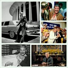 A sad farewell to Dr. Jerry Buss (1934-2013) #LA lost a father & the sports world lost a god father! He showed the world how a team owner is supposed to conduct himself & how you create a HOME not just a franchise but a home for his players and staff/employees! He was a visionary and our own Yoda, he was the 1st to put down courtside seats (against the nba's advice) and now EVERY NBA stadium has courtside seats! He was the 1st to put out a scantly clad womens dance team aka The Laker Girls (now every team has their version of it). You never heard about him stressing or acting out (like most of todays owners) when the team wasn't doing well. He was ALWAYS composed and calm when it came to dealing with his players/team. He took a team that he purchased for 16 million dollars and turned them into a multi-billion dollar global business! If the lakers come to your town you BEST BELIEVE that you're going to see a TON of Purple & Gold in the audience! he didn't just build a fanbase he built a global FAMILY of fans/friends! He's a one of a kind owner who always rooted for the underdog/little guy because early in life he was that guy so he understood how to speak to EVERYONE from all walks of life. There's gonna be a BUNCH of sad lonely ladies and empty high stakes poker tables now that our yoda Dr. Buss has moved on to the next life. Thanks for being our Laker Dad! #LakerGang #Lakers #RIPDrBuss #JerryBuss #LAallDay #BasketBall Jerry Buss, Lakers Girls, Sad And Lonely, The Underdogs, Sport Icon, Manifesting Money, High Stakes, Global Business, Busses