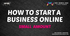 Pay Small Amount & Advertisement Your Business. Pay Some Money Star your Business advertisement now Make Business India. Sales go up and down. Service Stays forever USE IN TOOLS FOR BUSINESS GROW