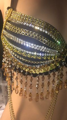 Rave Bras, Rave Outfits, Rave Wear...To order email mayrafabuleux@yahoo.com Or shop our shop: www.mayrafabuleux.com