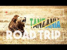Roadtrip in tanzania entirely filmed with a Gopro Hero4  through Dar es Salaam, Arusha, Tarangire National Park, Great Rift Valley,Lake Natron, Serengeti National Park, Ngorongoro Crater, Lake Mayara, Boma Ng'ome, and Moshi.