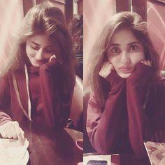 Pakistani Models, Pakistani Actress, Indian Actresses, Actors & Actresses, Sajjal Ali, Simplicity Is Beauty, Prettiest Actresses, Girls Dpz, Beautiful Indian Actress