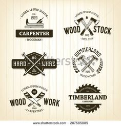47 Best Schreiner Logo U Shirt Images On Pinterest Logo Ideas