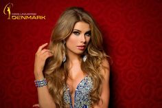 Face of Denmark 2016 Live Telecast, Date, Time and Venue