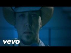 Do You Wish It Was Me-Jason Aldean (with lyrics) - YouTube