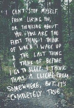 crush quote