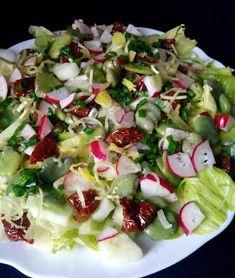 Potato Salad, Bob, Potatoes, Ethnic Recipes, Bob Cuts, Potato, Bob Sleigh, Bobs