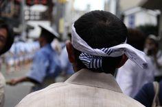 気合。 祇園祭 京都 kyoto gion festival Matsuri Festival, Street Culture, Japanese Culture, Japanese Style, Festivals, Street Art, Spring, Summer, Food