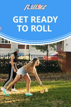 14 insanely awesome and fun backyard games to DIY now! The Effective Pictures We Offer You About my ideas notebook A quality … Outdoor Yard Games, Diy Yard Games, Lawn Games, Diy Games, Backyard Games, Outdoor Fun, Outdoor Activities, Family Games, Games For Kids