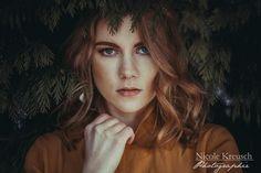 Alisa II by Nicole Kreusch on 500px