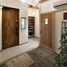 てくとの家/自作ステンドグラス/カフェ風/オリジナル/塗り壁/木の家具…などのインテリア実例 - 2015-08-04 23:08:17 | RoomClip(ルームクリップ)