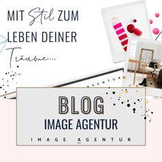 Besuche mich auf meinem Blog - ich freue mich auf deinen Besuch! Workshop, Age, Shopping, Psychology Of Colour, Personal Style, New Fashion Trends, Hair Makeup, Life, Tips