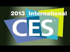 CES 2013 : LG  press conference Full  [[HD]]