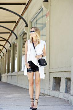 Happy Feet   Damsel in Dior