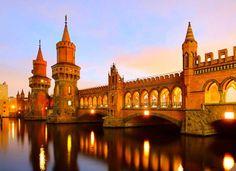 As 25 cidades mais belas do mundo 36