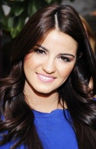Maite Perroni Marriages, Weddings, Engagements, Divorces & Relationships - http://www.celebmarriages.com/maite-perroni-marriages-weddings-engagements-divorces-relationships/