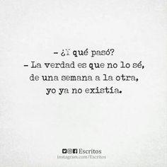 www.escritos.com