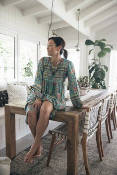 Ky Drury from The Grove Byron Bay The Grove Byron Bay, Poses, Beach Themes, Boho Outfits, Home Living Room, Decoration, New Look, Gypsy, Diy Home Decor