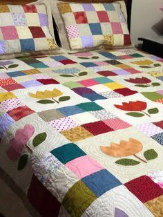 Quilt Baby, Lap Quilts, Patchwork Quilting, Strip Quilts, Scrappy Quilts, Applique Quilts, Tie Quilt, Patch Quilt, Quilt Blocks