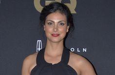 'Gotham's Morena Baccarin To Star In NBC Legal Drama From Tony Krantz, Ken Sanzel