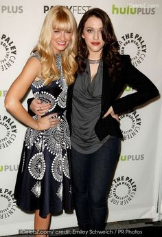 PaleyFest 2013 Presents