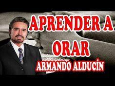 Dr.Armando Alducin 2018 ★ ANCLADO A LA ESPERANZA ★ Armando Alducin - YouTube