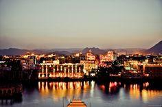 .Udaipur - Vamos para índia: Fotos MARCELLA KARMANN.