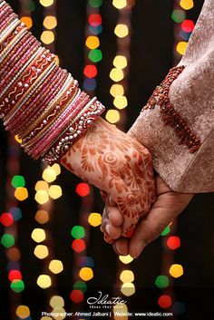 Marriage is an institution: Where the man losses the bachelor degree, And the woman gets her master degree, Then after the marriage they. Indian Bride Poses, Indian Wedding Poses, Indian Wedding Couple, Indian Wedding Photography Poses, Bride Photography, Desi Wedding, Bride Indian, Desi Bride, Wedding Mehndi