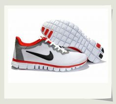 So sweet and classy! Amazing price why not choose one? Nike shoes.