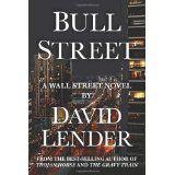 Bull Street (Kindle Edition)By David Lender