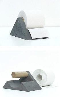 Wondrous Industrial Decor Chic Ideas 5 Surprising Useful Tips: Industrial Wood Chair industrial chair metal. Cement Art, Concrete Crafts, Concrete Wood, Concrete Projects, Concrete Design, Cement Planters, Beton Design, Concrete Interiors, Concrete Furniture