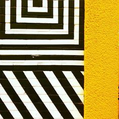 Lovely #wall #pattern in #London Diana, London, Contemporary, Wall, Pattern, Photography, Instagram, Home Decor, Photograph
