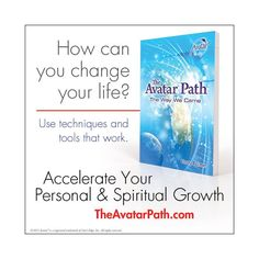 How can you change your life? Use tools and techniques that work. Available in 14 languages.