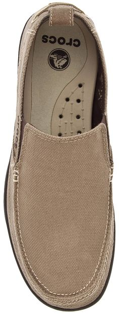 zapatos sperry top sider bogota barcelona