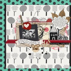 US:remember forever  Love my fam.  Credits:  A Story Called Life by Amanda Yi and Studio Basic @ Sweet Shoppe Designs. http://www.sweetshoppedesigns.com/sweetshoppe/product.php?productid=36109&cat=888&page=1