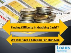 Payday Loans: Get This Approved Before Next Salary!  Not a big deal to get the payday loans approved here, ahead of next pay time. Just require to make some essential obligations like following the procedures which can be seen at the site. Later on it will be easier for any Canadian to apply for our any of the short term or long term loan amount. http://www.loansshortterm.ca/payday-loans.html