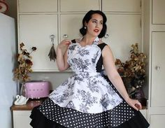 Tall Fashion Tips .Tall Fashion Tips Aprons Vintage, Vintage Tv, Fashion Tips For Women, Female Fashion, Mens Fashion, Domestic Goddess, Mommy Style, Men Style Tips, My Guy