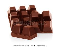 Find Dark Chocolate Pieces Isolated On White stock images in HD and millions of other royalty-free stock photos, illustrations and vectors in the Shutterstock collection. Chocolate Photos, White Stock Image, Royalty Free Photos, New Pictures, Create Yourself, Photo Editing, Dark, Editing Photos, Photography Editing