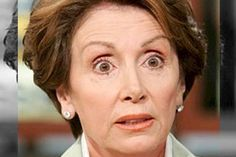 """Vatican declares Nancy Pelosi may no longer receive Communion - The Vatican has finally had enough of U.S. House Minority Leader Nancy Pelosi illogically insisting she's a """"good Catholic"""" while consistently supporting unrestricted abortion.  Burke ivThe Vatican's chief justice, Cardinal Raymond Burke, said the California Democrat should no longer receive the sacrament of Holy Communion, according to CNS News."""