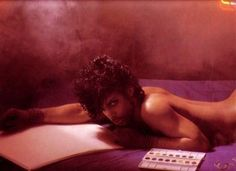 Prince Pictures - Prince Photo (37132970) - Fanpop