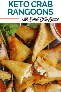 Keto Snacks, Healthy Snacks, Keto Foods, Ketogenic Recipes, Low Carb Recipes, Cooking Recipes, Comida Keto, Keto Meal Plan, Meal Prep