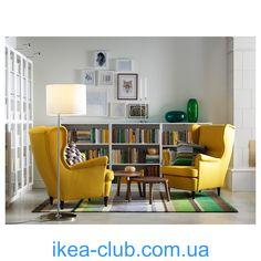 ИКЕА (IKEA) CLUB | 902.911.27, СТОКГОЛЬМ, Светильник напольный, белый, в Киеве, Харькове, Днепропетровске, Одессе, Запорожье, Львове.